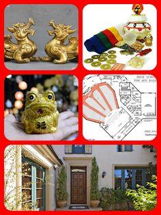 elephant feng shui wealth Feng Shui Bathroom, Feng Shui Wealth, Finding Yourself, Elephant, Fine Art, Holiday Decor, Home Decor, Decoration Home, Room Decor