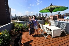 The Bronx, particularly the South Bronx, has assumed the mantle of next frontier for renters, buyers and developers.