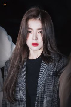 Read Capítulo 23 from the story Mi Profesora, Jessica Jung (Jessica Y Tú) (G! Red Velvet アイリーン, Irene Red Velvet, Jessica Jung, Red Velet, Seulgi, Beautiful Asian Girls, Beautiful Moments, Ulzzang Girl, Girl Crushes