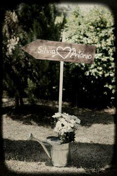 Confesiones de una boda: Bodas del mundo: una boda campestre de cuento