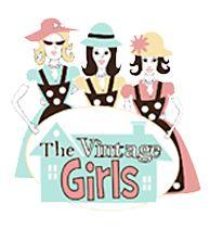 http://www.estatesale.company/hire/georgia/the-vintage-girls.html - #estatesale company #atlanta #ga