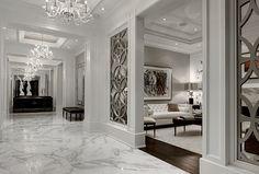 65 Westwood Lane Video Tour   Luxury Home designed by Flora Di Menna - Google…
