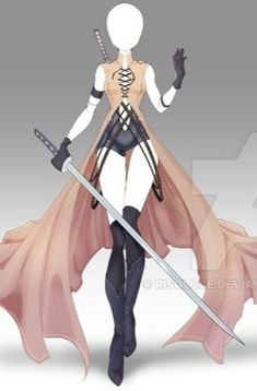 _______________ This will contain: Iida x Reader Katsuki x Reader … # Fanfic # amreading # books # wattpad Super Hero Outfits, Super Hero Costumes, Cute Outfits, Manga Clothes, Drawing Anime Clothes, Fashion Design Drawings, Fashion Sketches, Cosplay Outfits, Anime Outfits