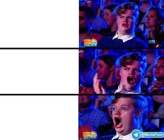 Meme Farsi | میم فارسی, [Aug 23, 2020 at 20:32] #Meme Really Funny Memes, You Funny, Hilarious, Funny Reaction Pictures, Funny Photos, Meme Template, Templates, Drake Meme, Memes Gretchen
