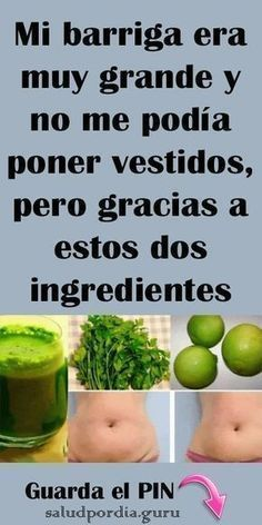 Elimina la Grasa de tu Cintura y Abdomen con Esta Potente Eliminate Fat from your Waist and Abdomen with This Powerful Hot Sauce Recipes, Diet Recipes, Juice Recipes, Diet And Nutrition, Best Fat Burning Foods, Healthy Juices, Atkins Diet, Health And Beauty, Natural Remedies