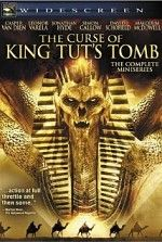 Watch The Curse of King Tut's Tomb online - download The Curse of King Tut's Tomb - on 1Channel | LetMeWatchThis