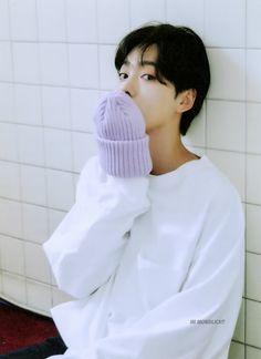 JINU's HEYDAY SCAN (Ver. SOFT)_1 : 네이버 블로그 Winner Kpop, Winner Jinwoo, Jason King, Kang Seung Yoon, Song Mino, Kim Jin, Korean Star, Beautiful Person, Yg Entertainment