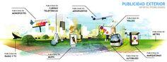 La importancia de los carteles exteriores Rotulos en Barcelona | Tecneplas - http://rotulos-tecneplas.com/la-importancia-de-los-carteles-exteriores/ #BuenRotulado, #RotulosYLetrerosParaPublicidadExterior   #EMPRESAYROTULACION, #ROTULOSYCOMUNICACIÓNVISUAL @Tecneplas