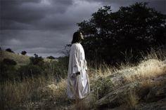 Progression - Mark Mabry photography, Reflections of Christ