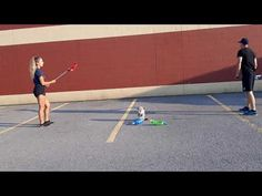 Scooop to Wall: #phed #physicaleducation #physical education #homeschool #scoop Pe Games, Lacrosse, Physical Education, Physics, Homeschool, Basketball Court, Advertising, Challenges, Activities