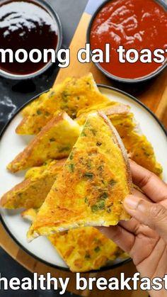 Pakora Recipes, Chaat Recipe, Biryani Recipe, Spicy Recipes, Cooking Recipes, Curry Recipes, Apple Recipes, Easy Recipes, Chicken Recipes