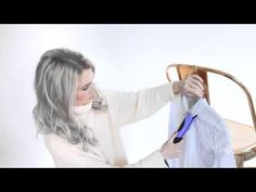 How to Iron Your Clothes...When You Don't Have an Iron | Home | PureWow National