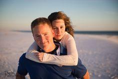 Pensacola Engagement Photographer, Pensacola Wedding Photographer, Fort Pickens, Pensacola Beach Photographer, Davis House Photography www.davishousephoto.com Eric Davis, Sebastiane House