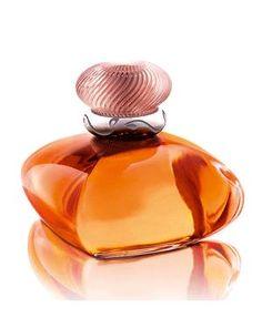 Felicity Oriflame perfume - a fragrance for women 2011
