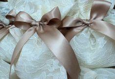 μπομπονιέρες γάμου www.rodon.site #μπομπονιερεςγαμου