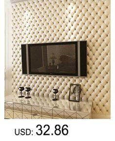 Gran pared 3D PVC moderna fondos de escritorio de ladrillo para sala de estar y dormitorio chino retro ladrillo granos de imitación de piedra grano de pared de papel en Papel Pintado de Casa y Jardín en AliExpress.com   Alibaba Group