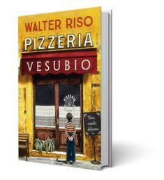Obras publicadas - Walter RisoWalter Riso Drama, Broadway Shows, Simple Stories, Dramas, Drama Theater