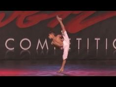 Community: 13 Dances Performed By Young Dancers You Need To Watch!