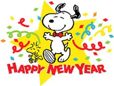 happy new year new years snoopy 2014 new years 2014 new years quotes new years eve happy new years nye new years comments