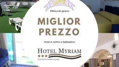 Miglior Prezzo Hotel Lignano - Myriam Prezzo, Home Decor, Decoration Home, Room Decor, Home Interior Design, Home Decoration, Interior Design