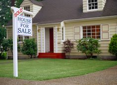 """El Paso TX Homes- El Paso Real Estate Agent 