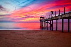 ... Pantai Kerachut by Keris Tuah on 500px