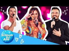 (25) Schlager für Alle RADIO 😍 SCHLAGER HITS 2021 💙 LIVE RADIO 24/7 - YouTube Radios, Foto Software, Live, Youtube, Movie Posters, Movies, Musik, Films, Film Poster