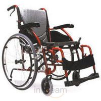 Karma Healthcare S-Ergo 115 Ergonomic Wheelchair