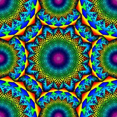 absolute-tripper:  fumaflowers:  more psychedelic onhttp://fumaflowers.tumblr.com/  click to trip
