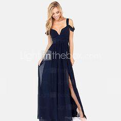 d1d0ce02b77 T.T.T Women s V-Neck Dresses