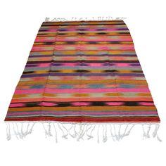 anatolian kilim rug | 1stdibs.com