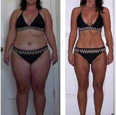 Weight Loss Before After Photos, Weight Loss Success, How to really lose weight Losing Weight Tips, Best Weight Loss, Healthy Weight Loss, Weight Loss Tips, How To Lose Weight Fast, Reduce Weight, Reduce Belly Fat, Burn Belly Fat, Lose Belly