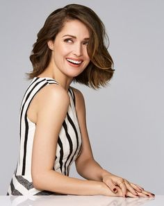 Rose Byrne – Vanity Fair Photoshoot by Patrick Ecclesine (July Vanity Fair, Mary Rose Byrne, Kate Lee, My Fair Lady, The Villain, Beautiful Actresses, Hollywood Actresses, Pretty Woman, Beautiful Women