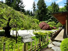 Portland Japanese Garden (OR) - Beoordelingen - TripAdvisor