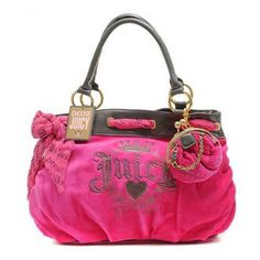Image detail for -Juicy Couture handbags,Juicy Couture Sale