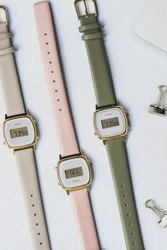 197 mejores imágenes de Relojes de Mujer en 2020 | Relojes