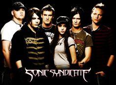 Bildresultat för swedish metal bands