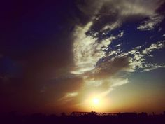 #mysunsets #iadoreyou #lovesunset #sunset_hub #sunset #mesmerizing #mesmerized #sunsetphotography  #exploring_shotz  #worlds_beautiful_photos #shoot2kill #naturephotography #natureporn#nofilters #ig_photooftheday #creativeminds#fatalframes #wanderlust #traveller #traveltrotter #naturelovers_gr  #gft_member #ig_global_shotz #clouds_of_our_world  #traveldestination  #landscaping #landscapephotography  #ig_worldclub  #fotocatchers_nature