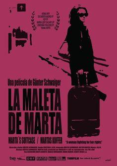 La Filmoteca en el Día Internacional Contra la Violencia de Género - http://www.valenciablog.com/la-filmoteca-en-el-dia-internacional-contra-la-violencia-de-genero/