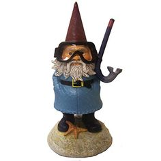 9 Travelocity Snorkel Roaming Gnome * You can get more details by clicking on the image.