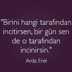 Arda Erel @Arda Erel Instagram photos   Webstagram