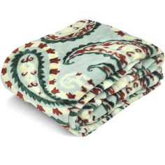 Walmart Throw Blankets Brilliant Blankets & Throws  Home  Walmart  Rain Check  Pinterest Decorating Design