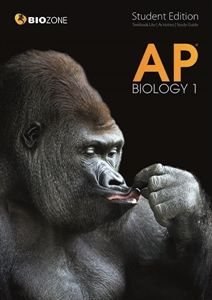 Campbell biology in focus 2nd edition by lisa a urry pdf ebook new 2017 edition of biozones ap biology series coming this fall there are two books fandeluxe Images