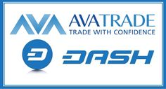 [vc_row][vc_column][vc_column_text] Avatrade Dash Broker Review [/vc_column_text][vc_column_text] Avatrade is a known brand and one of the first reputed Forex brokers that jumped into the crypto-currency trading arena and is offering trading in...