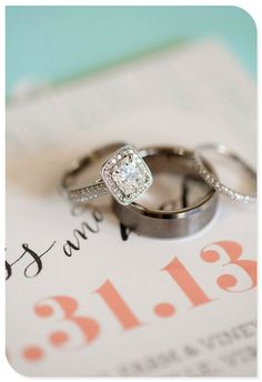 This is my future ring, future husband here u go ;) <3