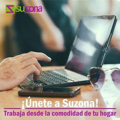 Únete a la comunidad de artistas y artesanos colombianos. En Suzona.com puedes comprar y vender desde la comodidad de tu hogar.