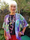 Shop — Deborah von Metzradt Stills For Sale, Sell Items, Kimono Top, Shopping, Collection, Tops, Women, Fashion, Moda