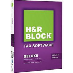 h&r block in store coupon code for returning customers