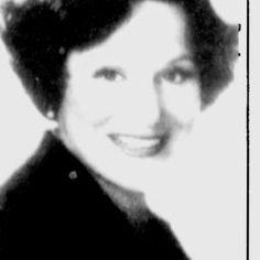 Spokane Chronicle - Google News Archive Search