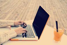 Freelancer, la plataforma de empleo freelance con 10.000 trabajos diarios 21 diciembre, 2016